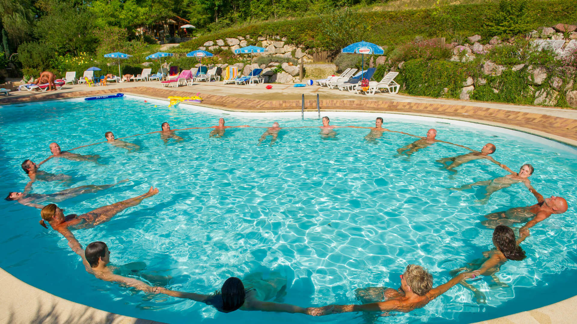 naturistenzwembad